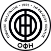 OFI Girit