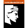 Cleveland SC