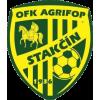 OFK Agrifop Stakcin