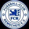 FC Remscheid