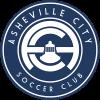 Asheville City SC