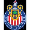 CD Chivas USA