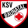 KSV Baunatal II