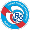 RC Strasburgo Alsazia