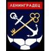 Leningradets Roshchino