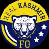 Real Kashmir FC