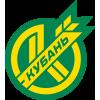 Urozhay Krasnodar
