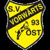SV Vorwärts 93 Ost