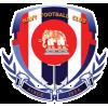 Navy FC