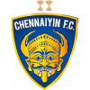 Chennaiyin FC B