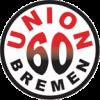 FC Union 60 Bremen