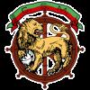CS Marítimo U23
