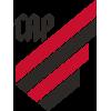 Atlético Paranaense