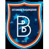 Istanbul Basaksehir FK