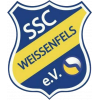 SSC Weißenfels