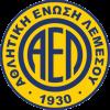AEL Limassol UEFA U19