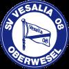 SV Vesalia 08 Oberwesel