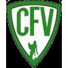 FC Villanovense