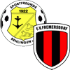 SG Rehlingen-Fremersdorf