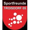 SF Troisdorf