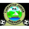 Tjakastad Junior Shepard FC