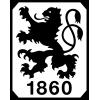 TSV 1860 München II