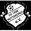FG 08 Mutterstadt