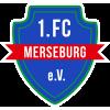 1.FC Merseburg