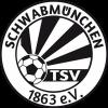 TSV Schwabmünchen