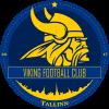 Vikings FC