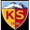 Kayserispor U21
