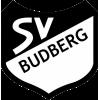 SV Budberg