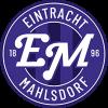 Eintracht Mahlsdorf