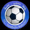 FC TuBa Pohlheim