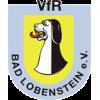 VfR Bad Lobenstein