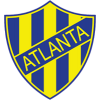 Club Atletico Atlanta