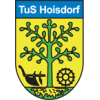 TuS Hoisdorf