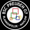 Preußen Blankenfelde