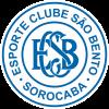 Esporte Clube São Bento (SP)