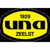 VV UNA Veldhoven
