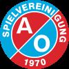 SV Ahlerstedt/Ottendorf