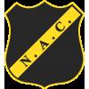 NAC Breda II