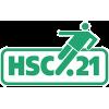 HSC '21/Carparc
