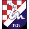 NK Mosor Zrnovnica