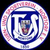 TuS Nortorf