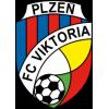 FC Viktoria Plzen B