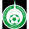 SV Grün-Weiß Brauweiler