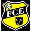 FC Emmenbrücke