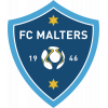 FC Malters