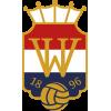 Jong Willem II